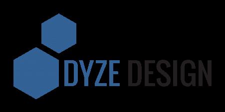 dyze-logo-invert-rgb-.png