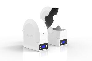 esun-ebox-filament-storage-small.jpg