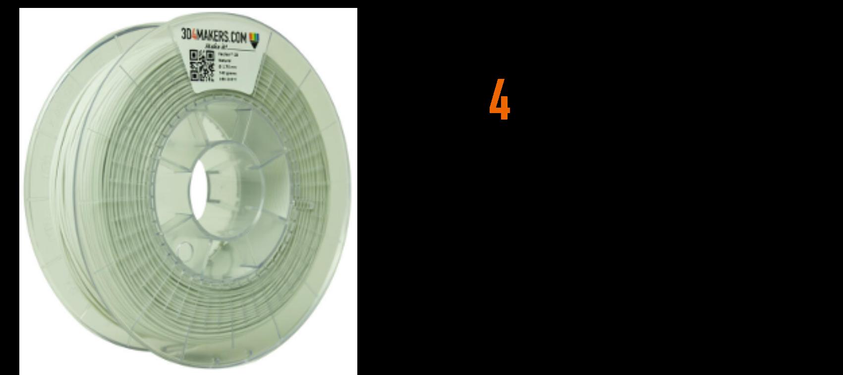 facilan-c8-filament-banner.png
