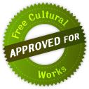 free-cultural-seal.png