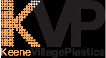 Keene Village Plastics logo