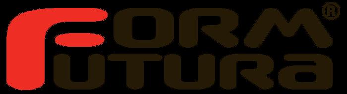 logo-formfutura-small.png
