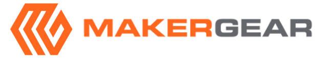 makergear-logo-b.jpg