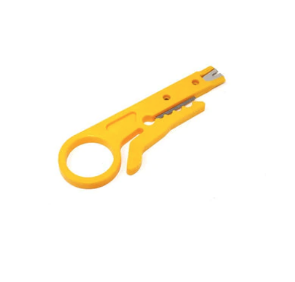 Bowdent Tube Cutter