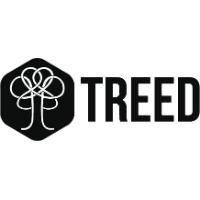 treed-filaments.png